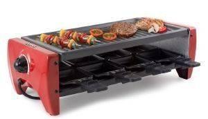 ΨΗΣΤΙΕΡΑ-ΡΑΚΛΕΤΑ BEPER 90.381 ηλεκτρικές συσκευές μπαρμπεκιου κουζινασ