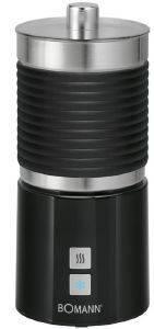 ΣΥΣΚΕΥΗ ΓΙΑ ΑΦΡΟΓΑΛΑ BOMANN MS 479 ηλεκτρικές συσκευές καφετιερεσ λοιπεσ συσκευεσ παρασκευη αφρογαλου