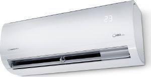 ΚΛΙΜΑΤΙΣΤΙΚΟ ΤΟΙΧΟΥ INVENTOR OMNIA PLUS O2MVI-09WIFIR / O2MVO-09 WI-FI READY ηλεκτρικές συσκευές κλιματιστικα τοιχου 9000 btu
