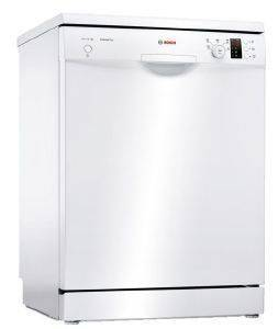 ΕΛΕΥΘΕΡΟ ΠΛΥΝΤΗΡΙΟ ΠΙΑΤΩΝ BOSCH SMS25AW05E ηλεκτρικές συσκευές πλυντηρια πιατων πλυντηρια 60 εκ