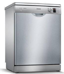 ΕΛΕΥΘΕΡΟ ΠΛΥΝΤΗΡΙΟ ΠΙΑΤΩΝ BOSCH SMS25AI02E ηλεκτρικές συσκευές πλυντηρια πιατων πλυντηρια 60 εκ