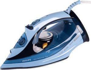 ΗΛΕΚΤΡΙΚΟ ΣΙΔΕΡΟ ΑΤΜΟΥ PHILIPS GC4526/20 ηλεκτρικές συσκευές ηλεκτρικα σιδερα ηλεκτρικα σιδερα ατμου