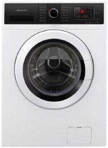 ΠΛΥΝΤΗΡΙΟ ΡΟΥΧΩΝ 8KG MORRIS WBW-81246 ηλεκτρικές συσκευές πλυντηρια ρουχων πλυντηρια 60 εκ