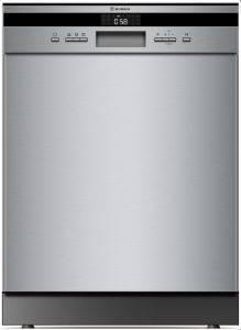 ΠΛΥΝΤΗΡΙΟ ΠΙΑΤΩΝ 60CM MORRIS FSI-60146 ηλεκτρικές συσκευές πλυντηρια πιατων πλυντηρια 60 εκ