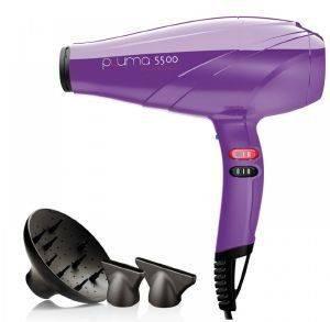 ΕΠΑΓΓΕΛΜΑΤΙΚΟ ΣΕΣΟΥΑΡ ΜΕ ΙΟΝΙΣΤΗ GAMA A11.PL5500ION.VL ηλεκτρικές συσκευές σεσουαρ μαλλιων σεσουαρ μαλλιων