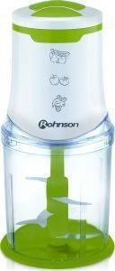 ΠΟΛΥΚΟΠΤΗΣ ROHNSON R-516 ηλεκτρικές συσκευές κοπτηρια 200 watt και ανω