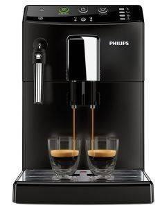 ΚΑΦΕΤΙΕΡΑ ESPRESSO PHILIPS SAECO HD8821/01 ηλεκτρικές συσκευές καφετιερεσ espresso 15 bar