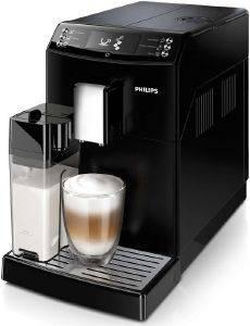 ΚΑΦΕΤΙΕΡΑ ESPRESSO PHILIPS SAECO EP3550/00 ηλεκτρικές συσκευές καφετιερεσ espresso 15 bar
