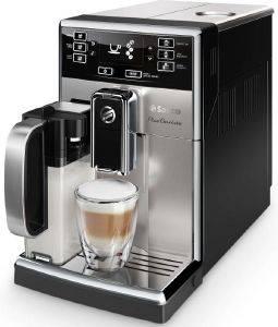 ΚΑΦΕΤΙΕΡΑ ESPRESSO PHILIPS SAECO HD8927/09 ηλεκτρικές συσκευές καφετιερεσ espresso 15 bar