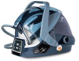 ΓΕΝΝΗΤΡΙΑ ΑΤΜΟΥ TEFAL GV9080 PRO-EXPRESS ηλεκτρικές συσκευές συστηματα σιδερωματοσ συστηματα σιδερωματοσ
