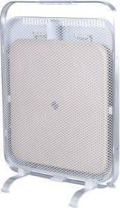 ΘΕΡΜΑΝΤΙΚΟ ΠΑΝΕΛ ΜΑΡΜΑΡΟΥ MORRIS MMT-16224 ηλεκτρικές συσκευές θερμοπομποι 1251 1500 watt
