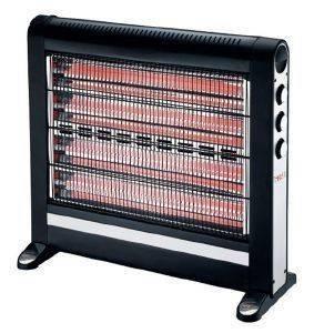 ΣΟΜΠΑ ΧΑΛΑΖΙΑ NEOTECH LX-1501 2800W ηλεκτρικές συσκευές σομπεσ χαλαζια
