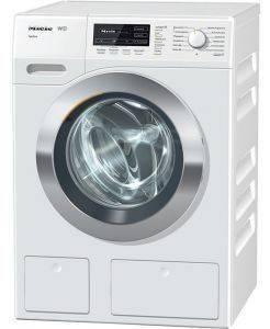 ΠΛΥΝΤΗΡΙΟ ΡΟΥΧΩΝ 8KG MIELE WKG 130 WPS ηλεκτρικές συσκευές πλυντηρια ρουχων πλυντηρια 60 εκ