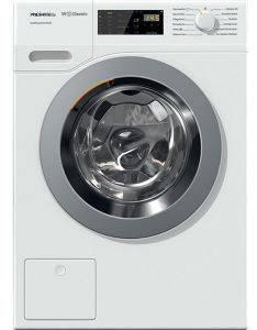 ΠΛΥΝΤΗΡΙΟ ΡΟΥΧΩΝ 8KG MIELE WDD 030 WCS ηλεκτρικές συσκευές πλυντηρια ρουχων πλυντηρια 60 εκ