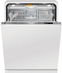 ΠΛΗΡΩΣ ΕΝΤΟΙΧΙΖΟΜΕΝΟ ΠΛΥΝΤΗΡΙΟ ΠΙΑΤΩΝ MIELE G 6890 SCVI K2O ηλεκτρικές συσκευές πλυντηρια πιατων πλυντηρια 60 εκ