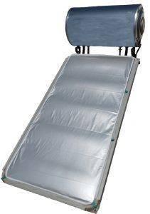ΚΑΛΥΜΜΑ ΗΛΙΑΚΟΥ PANEL METALIKA 100X200 ηλεκτρικές συσκευές ηλιακοι θερμοσιφωνεσ εξαρτηματα