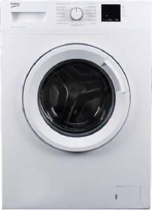 ΠΛΥΝΤΗΡΙΟ ΡΟΥΧΩΝ 8KG BEKO WTV 8511 B0 ηλεκτρικές συσκευές πλυντηρια ρουχων πλυντηρια 60 εκ