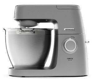 ΚΟΥΖΙΝΟΜΗΧΑΝΗ KENWOOD KVL6320S CHEF XL ELITE