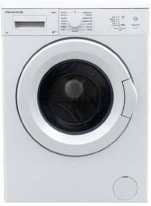 ΠΛΥΝΤΗΡΙΟ ΡΟΥΧΩΝ 5KG PHILCO PWM542 ηλεκτρικές συσκευές πλυντηρια ρουχων πλυντηρια 60 εκ