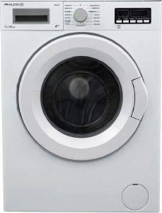 ΠΛΥΝΤΗΡΙΟ ΡΟΥΧΩΝ 7KG PHILCO PWM749 ηλεκτρικές συσκευές πλυντηρια ρουχων πλυντηρια 60 εκ