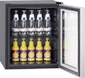 MINI-BAR BOMANN KSG 237 ηλεκτρικές συσκευές mini bar mini bar