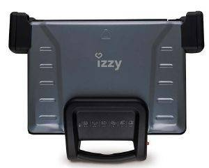 ΨΗΣΤΙΕΡΑ IZZY MV-13251 GREEK GRILL