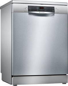 ΕΛΕΥΘΕΡΟ ΠΛΥΝΤΗΡΙΟ ΠΙΑΤΩΝ BOSCH SMS46FI01E ηλεκτρικές συσκευές πλυντηρια πιατων πλυντηρια 60 εκ
