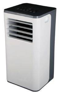 ΦΟΡΗΤΟ ΚΛΙΜΑΤΙΣΤΙΚΟ ΨΥΞΗΣ-ΘΕΡΜΑΝΣΗΣ 10000BTU F-U PAH-1029 ηλεκτρικές συσκευές φορητα κλιματιστικα φορητα κλιματιστικα