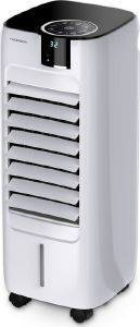 AIR COOLER THOMSON THRAF575E