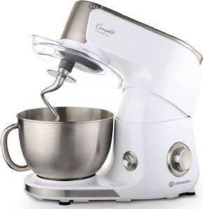 ΚΟΥΖΙΝΟΜΗΧΑΝΗ ROHNSON R-584 ηλεκτρικές συσκευές κουζινομηχανεσ κουζινομηχανεσ