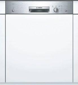 ΕΝΤΟΙΧΙΖΟΜΕΝΟ ΠΛΥΝΤΗΡΙΟ ΠΙΑΤΩΝ BOSCH SMI24AS00E ηλεκτρικές συσκευές πλυντηρια πιατων πλυντηρια 60 εκ