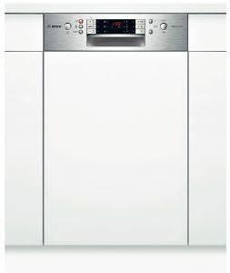 ΕΝΤΟΙΧΙΖΟΜΕΝΟ ΠΛΥΝΤΗΡΙΟ ΠΙΑΤΩΝ 45CM BOSCH SPI69T45EU ηλεκτρικές συσκευές πλυντηρια πιατων στενα πλυντηρια