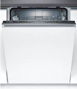 ΠΛΗΡΩΣ ΕΝΤΟΙΧΙΖΟΜΕΝΟ ΠΛΥΝΤΗΡΙΟ ΠΙΑΤΩΝ BOSCH SMV24AX02E ηλεκτρικές συσκευές πλυντηρια πιατων πλυντηρια 60 εκ