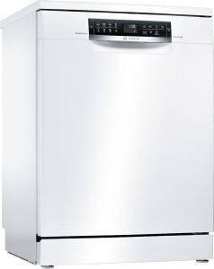 ΕΛΕΥΘΕΡΟ ΠΛΥΝΤΗΡΙΟ ΠΙΑΤΩΝ BOSCH SMS68MW06E ηλεκτρικές συσκευές πλυντηρια πιατων πλυντηρια 60 εκ