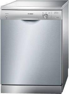 ΕΛΕΥΘΕΡΟ ΠΛΥΝΤΗΡΙΟ ΠΙΑΤΩΝ BOSCH SMS50D48EU ηλεκτρικές συσκευές πλυντηρια πιατων πλυντηρια 60 εκ