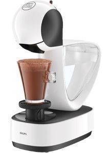 KRUPS DOLCE GUSTO INFINISSIMA KP1701S