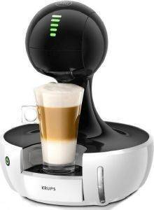 KRUPS DOLCE GUSTO DROP KP3501S