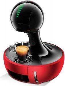 KRUPS DOLCE GUSTO DROP KP3505S