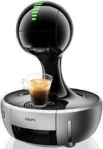 KRUPS DOLCE GUSTO DROP KP350BS