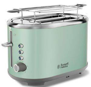 ΦΡΥΓΑΝΙΕΡΑ RUSSELL HOBBS BUBBLE GREEN 25080-56