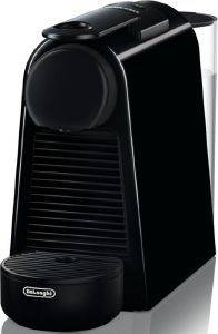 ΚΑΦΕΤΙΕΡΑ NESPRESSO DELONGHI EN85.B ESSENZA MINI