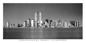 ΑΝΤΙΓΡΑΦΟ NEW YORK SKYLINE 50 Χ 100 CM σπίτι  amp  διακόσμηση αντιγραφα 50 100