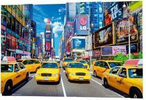 3D POSTER NEW YORK 47 X 67 CM σπίτι  amp  διακόσμηση 3d posters διαφορα
