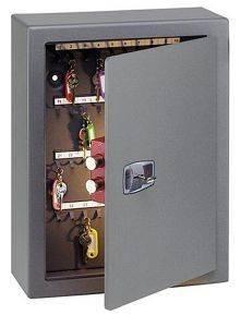 ΚΛΕΙΔΟΘΗΚΗ TECHNOMAX 120 ΘΕΣΕΩΝ NV/120CK σπίτι  amp  διακόσμηση χρηματοκιβωτια οικιασ γραφειου κλειδοθηκεσ