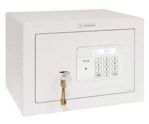 ΧΡΗΜΑΤΟΚΙΒΩΤΙΟ ARREGUI PLUS 18000 ΗΛΕΚΤΡΟΝΙΚΗ ΚΛΕΙΔΑΡΙΑ +ΚΛΕΙΔΙ σπίτι  amp  διακόσμηση χρηματοκιβωτια οικιασ γραφειου security chest