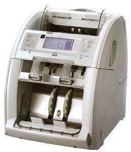 ΜΗΧΑΝΗ ΚΑΤΑΜΕΤΡΗΣΗΣ ΧΡΗΜΑΤΩΝ GLORY GFS-100 σπίτι  amp  διακόσμηση καταμετρητεσ ταμεια μηχανεσ καταμετρηση χαρτονομισματων