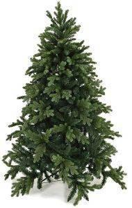 ΧΡΙΣΤΟΥΓΕΝΝΙΑΤΙΚΟ ΔΕΝΤΡΟ INART PVC ΠΡΑΣΙΝΟ 639 TIPS 180CM σπίτι  amp  διακόσμηση χριστουγεννιατικα δενδρα χριστουγεννιατικα δενδρα