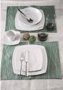 ΣΕΤ ΠΙΑΤΑ CRYPSO TRIO TOKAI (20ΤΜΧ) σπίτι  amp  διακόσμηση πιατα σετ πιατων