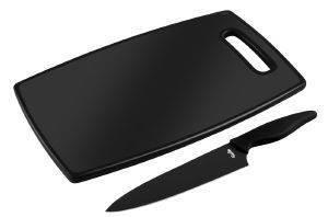 Μαχαίρι που χρονολογείται