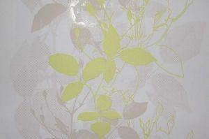 ΤΑΠΕΤΣΑΡΙΑ PETRANIS ΝΟ 621 ΛΟΥΛΟΥΔΙΑ ΚΑΙ ΦΥΛΛΑ ΛΑΧΑΝΙ ΑΝΑΓΛΥΦΗ 0.53X10.05CM σπίτι  amp  διακόσμηση ταπετσαριεσ λουλουδια